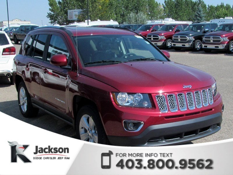 new 2017 jeep compass high altitude employee pricing 25 off msrp sport utility in medicine. Black Bedroom Furniture Sets. Home Design Ideas