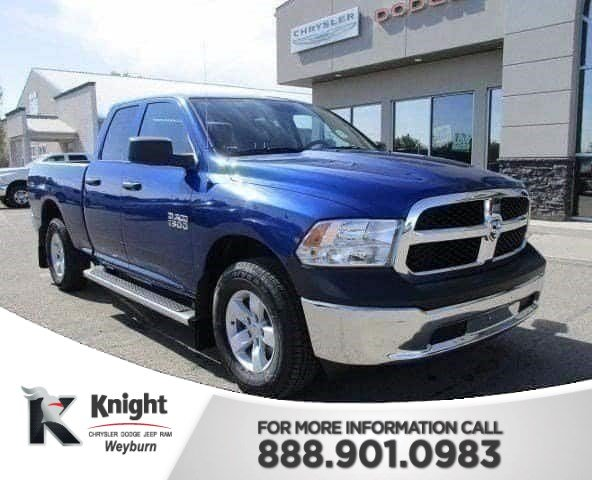 Used Cars For Sale In Waterloo Ia Pre Owned Chrysler