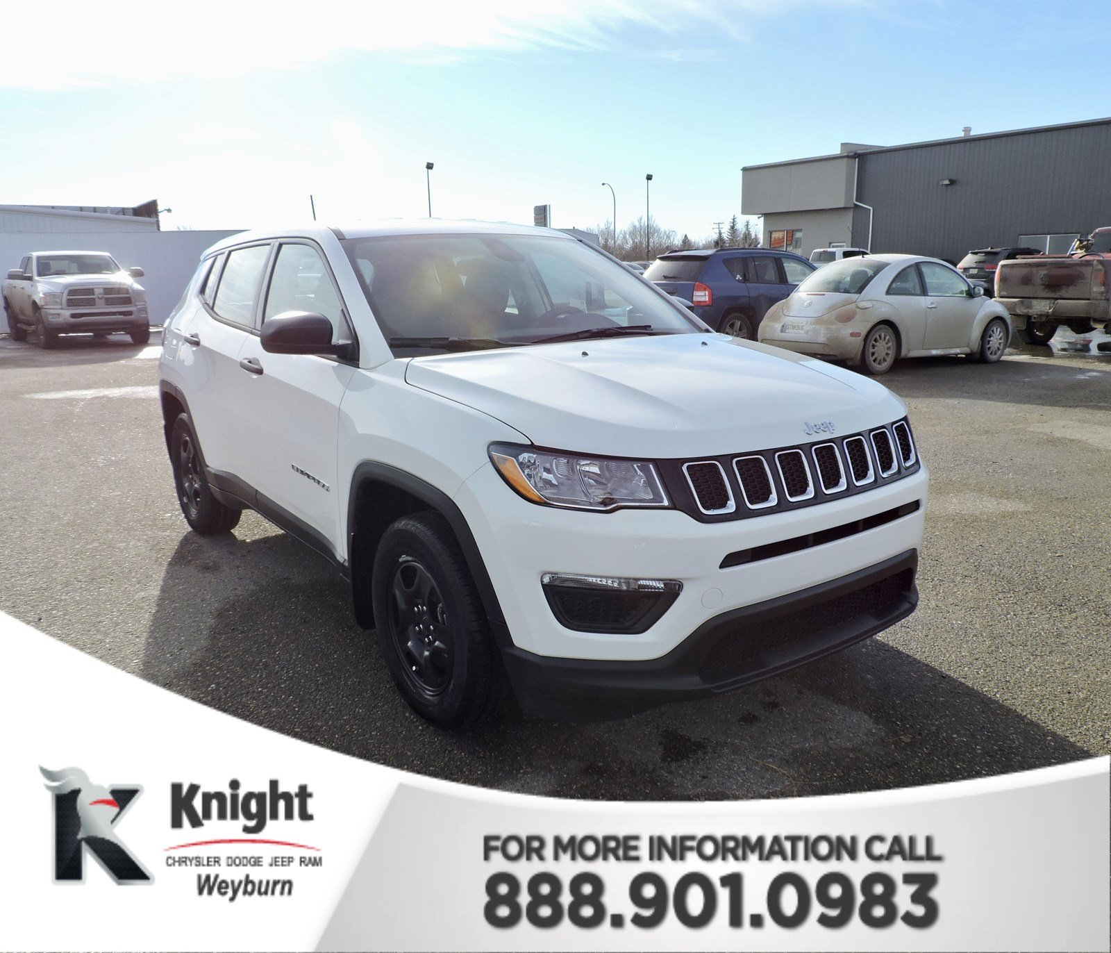 lease vehicles coupon near incentives you jeep offers save deals mart featured and on cherokee jokad discover blackhawk grand policy