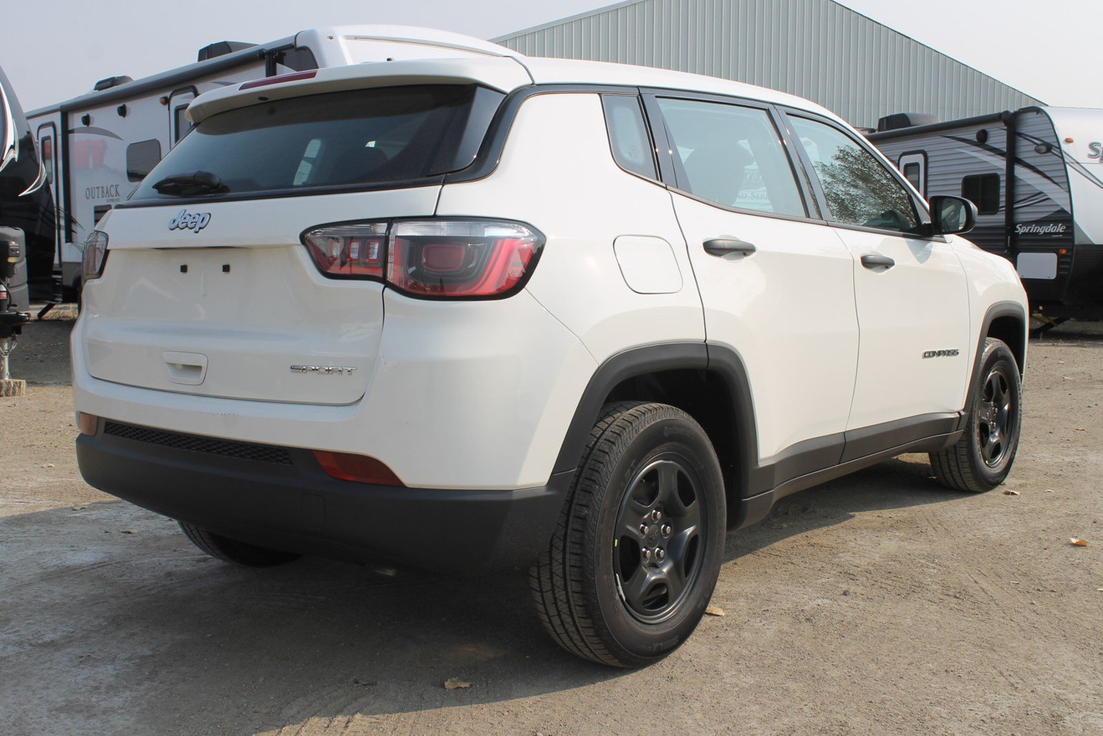 sc fort jeep sport used charlotte avail compass in ltd mill stateline