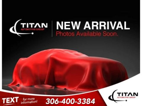 Pre-Owned 2009 Ford Taurus X Limited|Leather|Rims|Htd Seats|All wheel Drive|V6