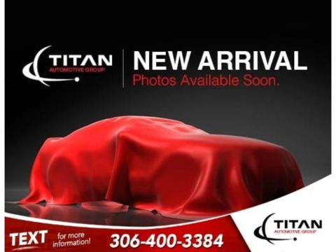 Pre-Owned 2010 Ford Mustang V6 Leather Htd Seats Alloys
